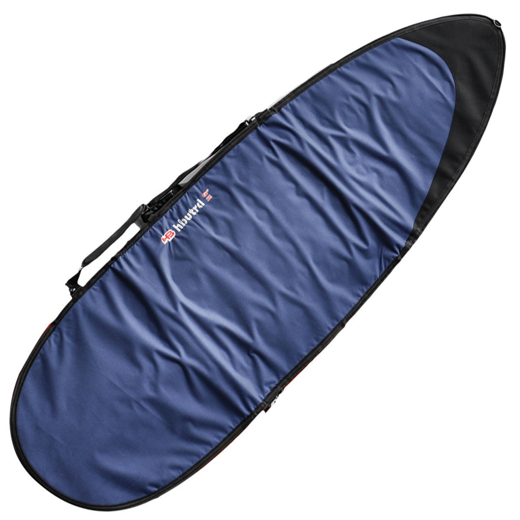 Hot Buttered Funboard Bag 5'10 Size Option