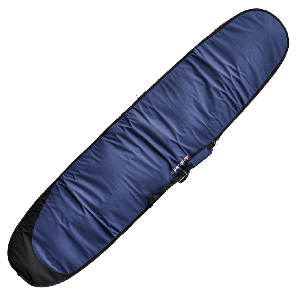 Hot Buttered Funboard Bag 8'0 Size Option