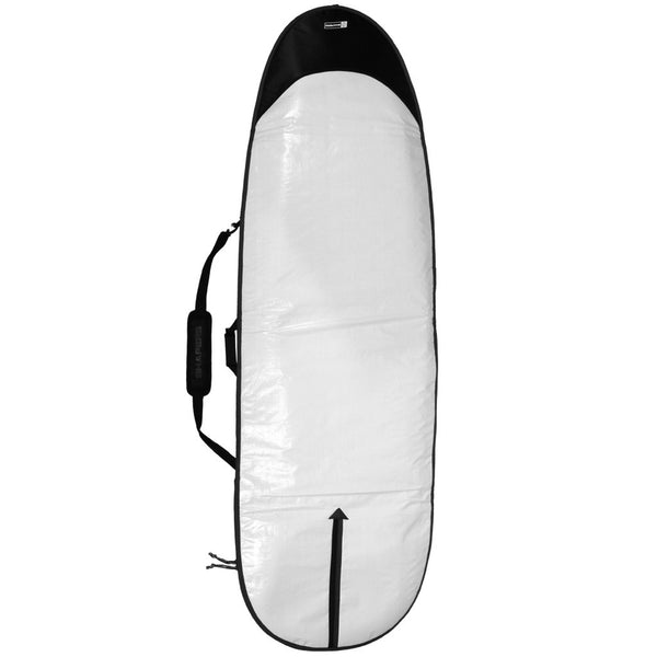 Shapers Funboard Bag 7'6 Size Option
