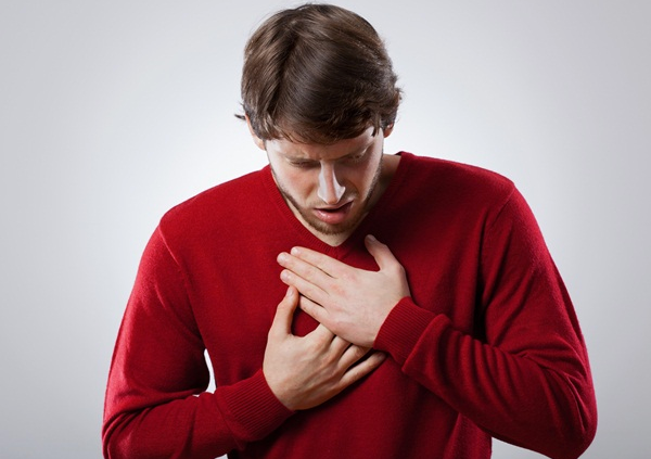 6 Tips To Reduce Acid Reflux with Ayurveda