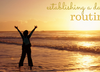 Which Ayurveda Routines Can Change Your Life?