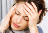 How to Get Rid of Headaches the Ayurvedic Way