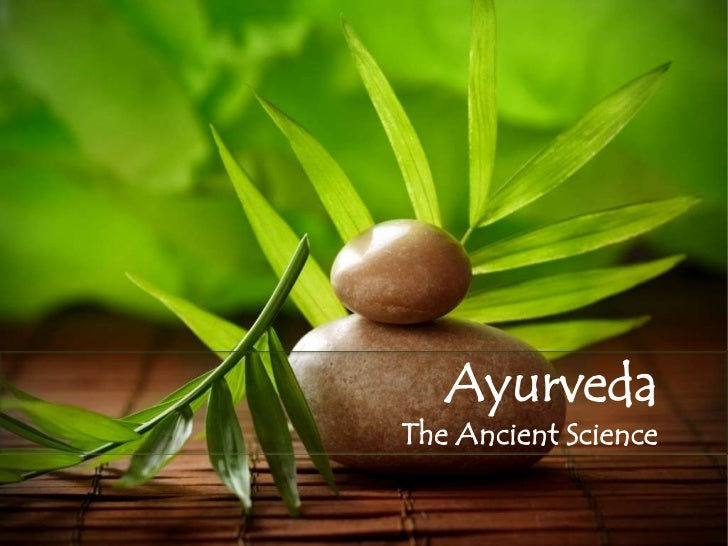 Top 3 Ayurvedic Food Principles