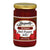 Braswell's - Red Pepper Jelly - Case Of 6 - 10.5 Oz.