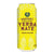Guayaki Yerba Mate - Lemon Elation - Case Of 12 - 15.5 Fl Oz.
