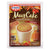 Dr. Oetker Organics Mug Cake Mix - Pumpkin Spice - Case Of 12 - 2.3 Oz
