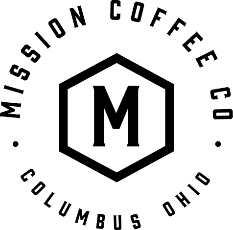 Mission Coffee Co. LLC