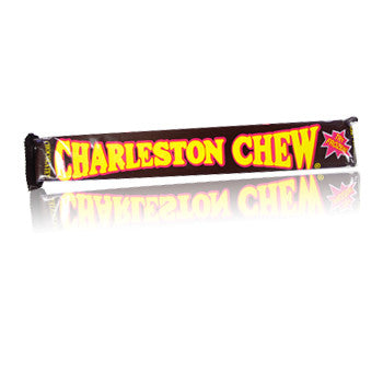 Charleston Chew - Chocolatey