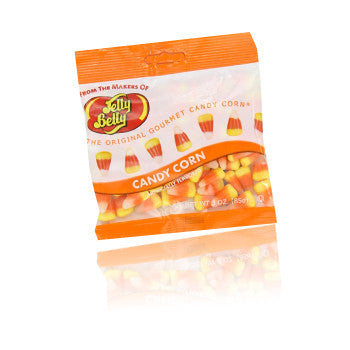 Jelly Belly - Candy Corn