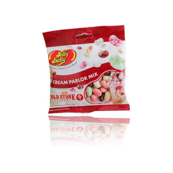 Jelly Belly - Ice Cream Parlor Mix