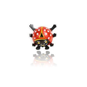 Storz Novelty Chocolate - LADY BIRD