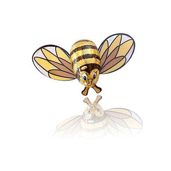 Storz Novelty Chocolate - BEE