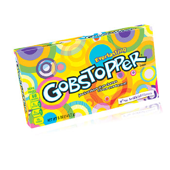 Everlasting Gobstopper 141g