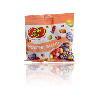 Jelly Belly - Smoothie Blend