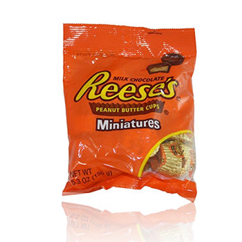 Reese's Peanut Butter Cups - 150g