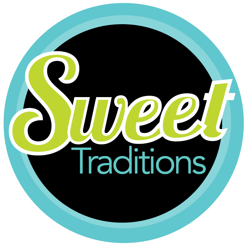 Sweet Traditions Australia