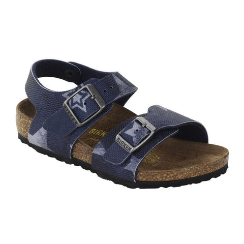 Discount Birkenstock Riva Store Shoes With Arch Support  d1d9195edc2d