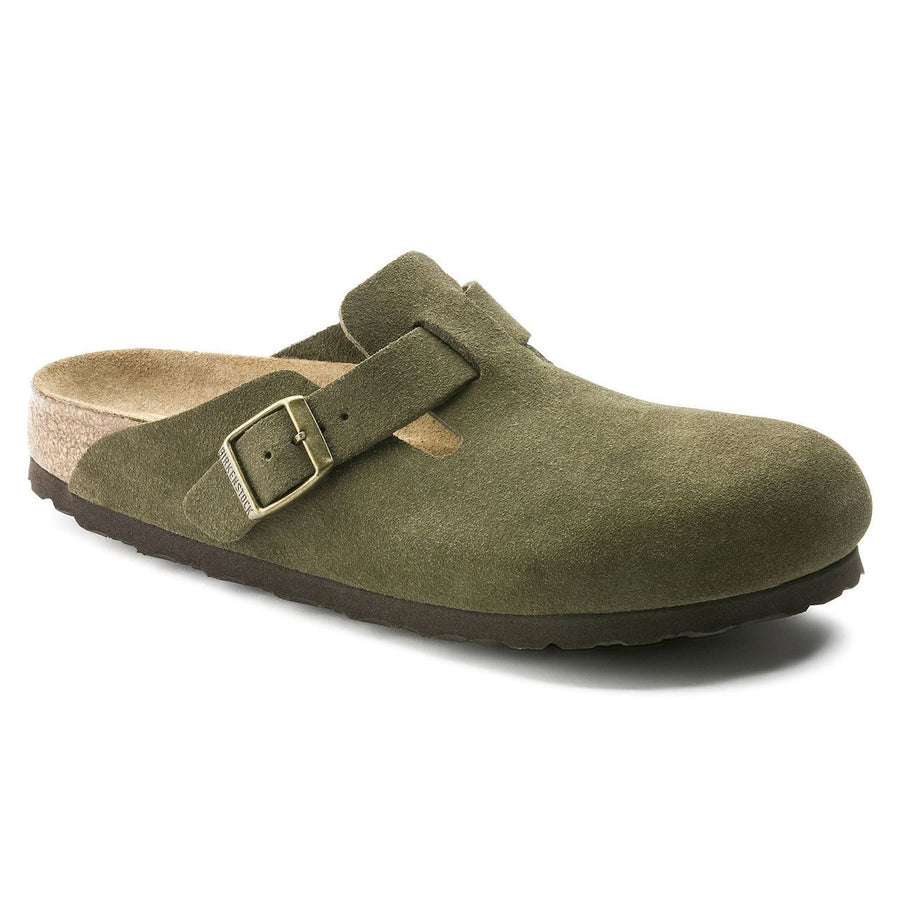 67aefdc37a5e Birkenstock Boston