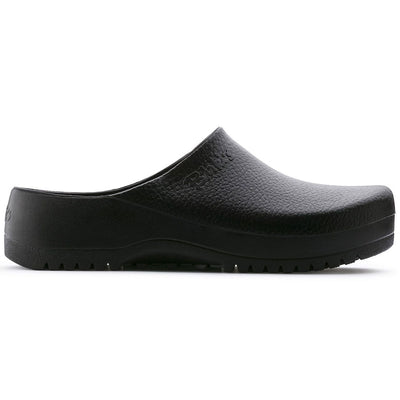 Birkenstock Professional, Super-Birki, Regular Fit, ALPRO-foam, Black