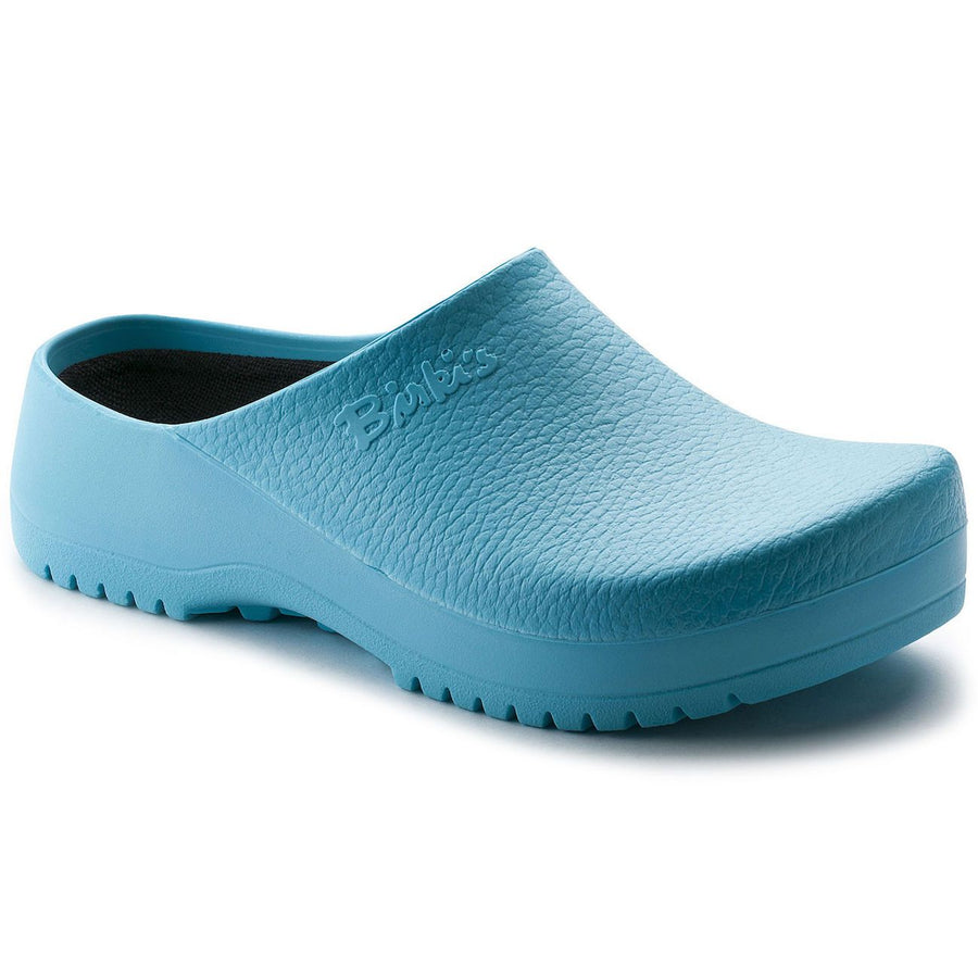 Buy Chef Shoes Online