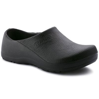 Birkenstock Professional, Profi-Birki, Regular Fit, ALPRO-foam, Black Clogs Birkenstock Professional Black 38