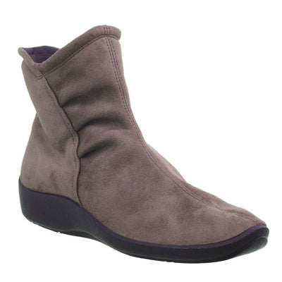 Arcopedico, L19, Lytech, Taupe Boots Arcopedico Taupe 36