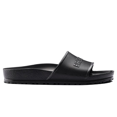 Birkenstock Seasonal, Barbados EVA, Regular Fit, Black Sandals Birkenstock Seasonal