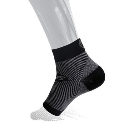 Global Footcare, OS1st Performance Foot Sleeve Socks Global Footcare
