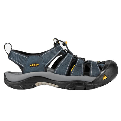 Keen, Newport H2, Medium Fit, Hydrophobic Mesh, Mens Sandals Keen
