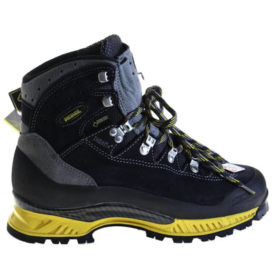 hot product latest fashion cheap for sale Meindl, Air Revolution 5.3