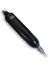 Maquina Rotativa Alice Pen Black