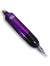 Maquina Rotativa Alice Pen Purple