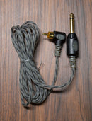 Clip Cord Bishop RCA 90 7ft