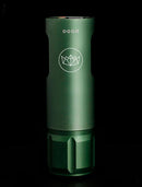 Maquina Pen Soulflower Reactor Verde 4.2