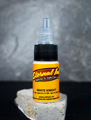 Tinta Eternal Ink White Knight