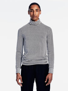 Pius Turtleneck
