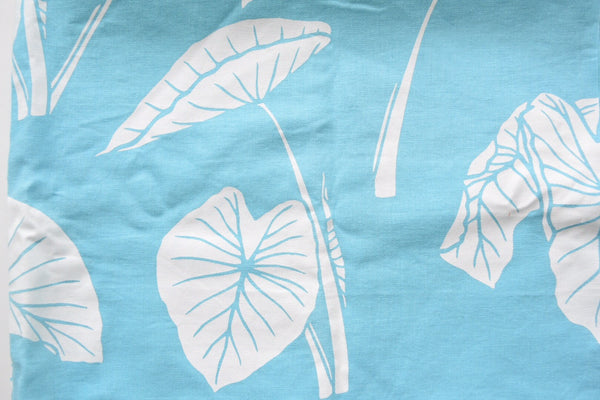 Bamboo Pocket T-shirt - Aloha Essentials - Kalo
