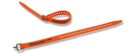 voile straps orange screw blog made in usa