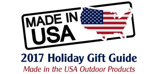 orange screw holiday gift guide made in the usa blog