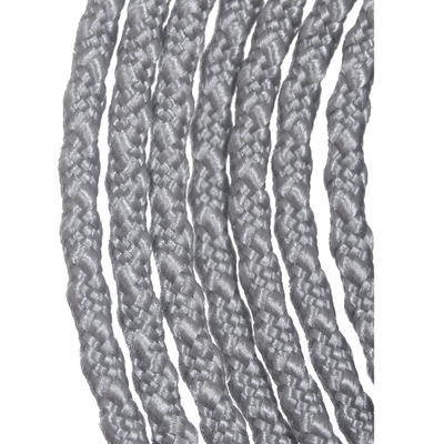 Paracord - Textured Posi-Lock™ - Stealth Gray