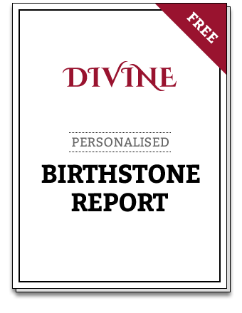 Get your Free Birth Gemstone Report
