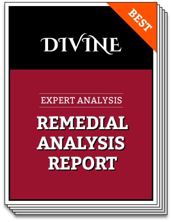 Get your Remedial Gemstone Report