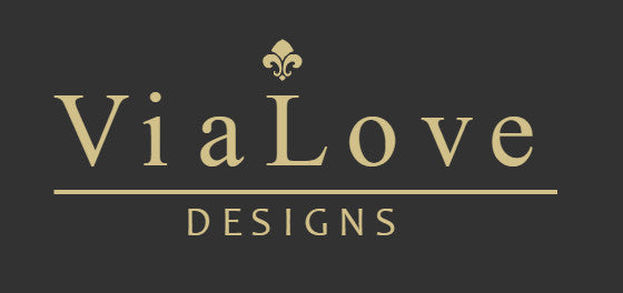 ViaLove Designs