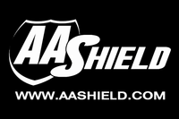 AA Shield® Body Armor