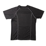 AA Shield® Short Sleeve T-Shirt for Armor Plates.