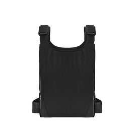 【SPECIALS】AA SHIELD® Urban Plate Holder With Steamline Soft Armor
