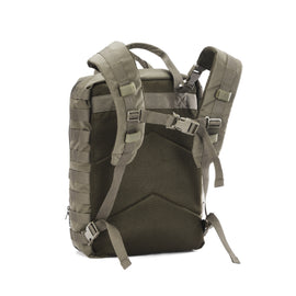 AA SHIELD® Triple-B Fast Deployment Backpack System