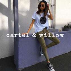 Cartel & Willow