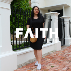Faith the Label