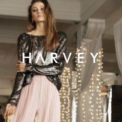 Harvey The Label